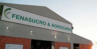 Advogados do escritório Brasil Salomão e Matthes Advocacia ministram palestras na Fenasucro