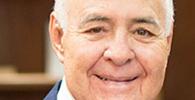 Morre Candido de Oliveira Bisneto aos 82 anos