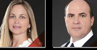 LEMOS Advocacia Para Negócios lança área de Direito Digital