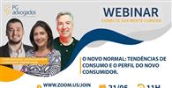 Pires & Gonçalves - Advogados Associados debate as tendências de consumo e o perfil do novo consumidor no pós-Covid-19