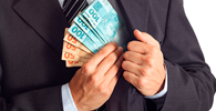 Escritório de advocacia é condenado por omitir de cliente acordo de R$ 1,9 milhão
