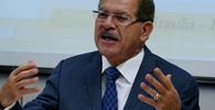 """CNJ: Arquivado processo contra Moro no episódio """"prende e solta"""" de Lula"""