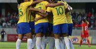 TJ/MA altera expediente durante a Copa do Mundo de Futebol Feminino