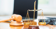 Prazo para embargos à execução tem início a contar da garantia do juízo