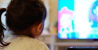 Procon/SP multa Vigor em mais de R$ 1 milhão por publicidade infantil