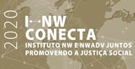 INW oferece formação remota multidisciplinar a organizações sociais
