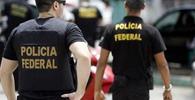 Medida provisória cria cargos de confiança na Polícia Federal