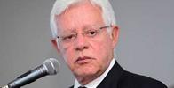 Ministro Marco Aurélio decide não analisar pedido de liberdade de Moreira Franco