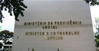 Extinção do Ministério do Trabalho contraria Constituição, diz parecer publicado pela pasta