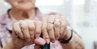 Especialista aborda benefícios do Estatuto do Idoso e sua relação com a Previdência Social