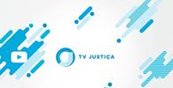 TV Justiça estreia nova programação