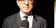 Joaquim Levy fala do papel do BNDES no cenário de privatizações