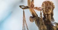 Advogados relatam abuso de autoridade por juíza e comandante de batalhão