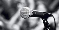 Advogados abordam a MP 948 e estratégias do setor de entretenimento diante da crise do coronavírus