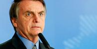Partidos apresentam notícia-crime ao STF contra Bolsonaro por obstrução de Justiça