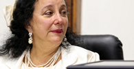 Operação Faroeste: Desembargadora da Bahia deve permanecer presa, diz STJ