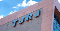 TJ/RJ: Juízes devem estabelecer prazo único para contestação quando houver dispensa da audiência