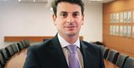 Eleita nova diretoria da AASP para 2019