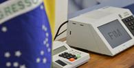 Senado aprova adiamento das eleições para 15 e 29 de novembro