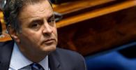 Reclamação no STJ contesta novo indiciamento da PF contra Aécio Neves