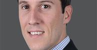 Tauil & Chequer Advogados expande prática de Arbitragem com a contratação de Gustavo Scheffer da Silveira