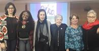 Direito de Decidir: Debate sobre a descriminalização do aborto aconteceu em SP
