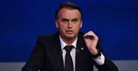 Google deve identificar autores de vídeo que relaciona Bolsonaro a críticas ao STF