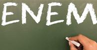 Inep deve estender prazo para isenção de taxa de inscrição do Enem