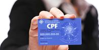 Decreto torna CPF suficiente para acesso a informações e benefícios do Governo