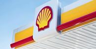 Posto de combustível não pode usar elementos visuais iguais aos da Shell