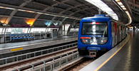 TJ/SP mantém condenação do Metrô de SP por abordagem truculenta contra passageiro