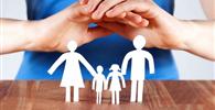 Senado aprova inclusão de covid-19 na cobertura de seguros para doença e morte