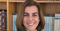 Porto Lauand Advogados tem nova sócia nas áreas de Contencioso Cível e Empresarial e Arbitragem