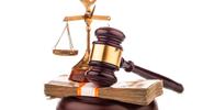 CNJ muda entendimento e permitirá aos bancos privados administrarem os depósitos judiciais