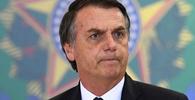TSE retorna julgamento de ações que apontam abuso eleitoral pela chapa de Bolsonaro nas eleições