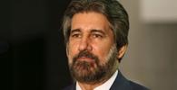 STF: 2x1 pela condenação do ex-senador Valdir Raupp; julgamento foi suspenso