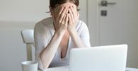 Mulher negativada indevidamente consegue majoração de dano moral