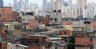 Escritório organiza mutirão para atender moradores de Heliópolis