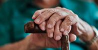 Justiça reconhece paternidade em processo que durou 63 anos