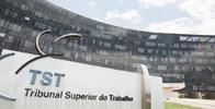 20 magistrados concorrem a vaga de ministro do TST