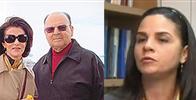 STJ mantém julgamento de filha de ex-ministro do TSE no Tribunal do Júri