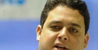 Escritório de Felipe Santa Cruz diz que Petrobras não justificou rompimento de contratos