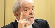 PGR: Grampos entre Lula e pessoas com foro não justificam deslocamento de competência