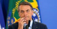 Coronavírus: Governo desiste de MP e fará lei para trazer brasileiros da China
