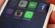 CNJ: Desembargador que vendia decisões via WhatsApp é punido com aposentadoria compulsória