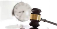 Suspensão de prazos foi maior desafio no acesso à Justiça durante pandemia, apontam advogados
