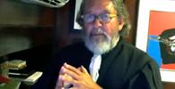 Kakay: Por excessos da Lava Jato é que foi gestado o governo autoritário de hoje
