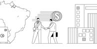 Governo divulga lista de privatizações sem datas para a venda das estatais