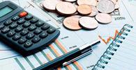 Projeto isenta empresas do pagamento de PIS e Cofins sobre meia-entrada