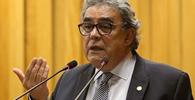 Corregedor-Geral assina recomendação aos TRTs sobre coronavírus